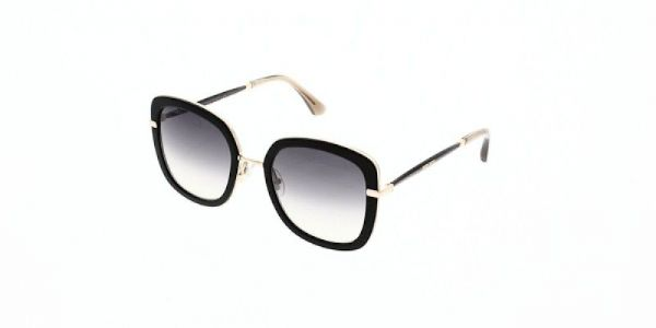 Jimmy Choo Sunglasses JC-GLENN S QBE 9C 52
